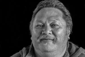 A Soul Mate Community Of Fellow Survivors In Christchurch And Poetry Have All Helped Jack To Survive Emerge From Childhood Devastated By Trauma